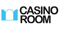 Casino RoomCasino