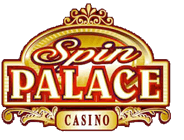 spinpalace-big-logo