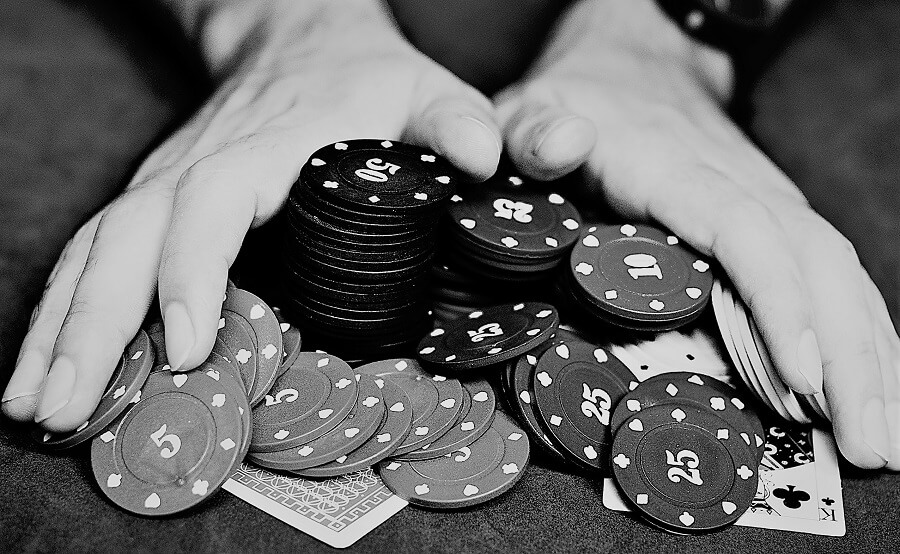 top 10 real money online casino