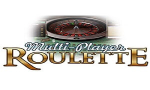 Multiplayer Roulette Diamond Edition