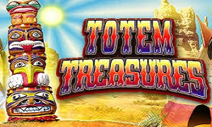 TotemTreasure