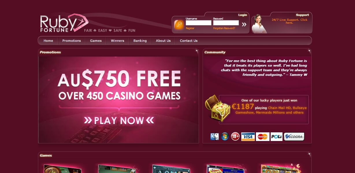 Roulette No Deposit Required Bonus