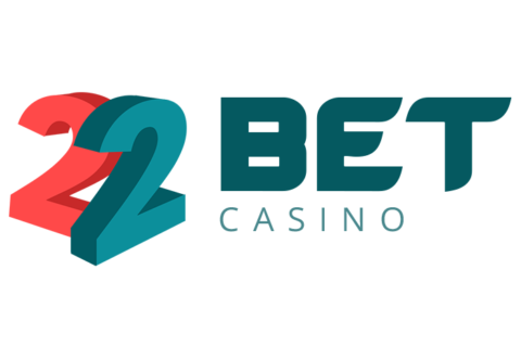bet casino logo