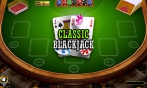 BlackJackClassic