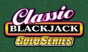 BlackjackClassicGold