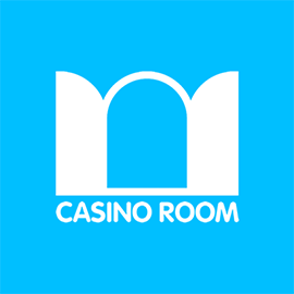 CasinoRoomLogo