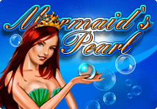 MermaidsPearl