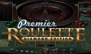 PremierRouletteDiamondEdition
