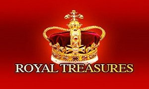 RoyalTreasures