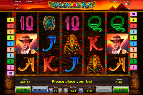 How to Get a Big Win in On line Slots