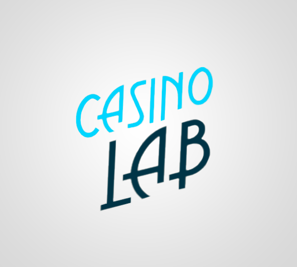 Casino Casino Lab logo