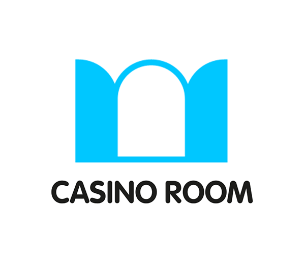 Casino Casino Room logo
