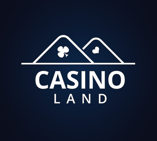 Casino Casinoland logo
