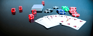 casinoonlineca