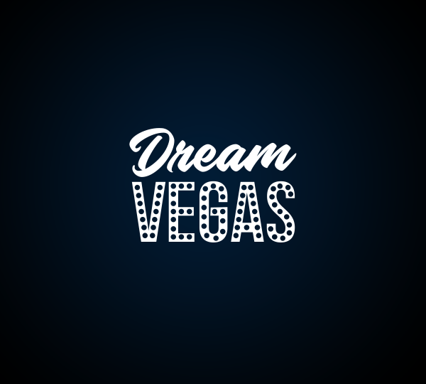 Casino Dream Vegas logo