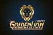 Golden Lion