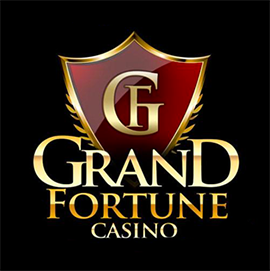 grandfortune logo