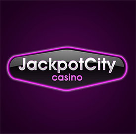 online casino canada real money jackpot city