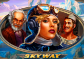 logo skyway playson