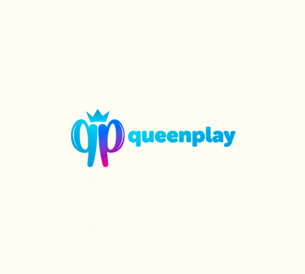Casino Queenplay logo