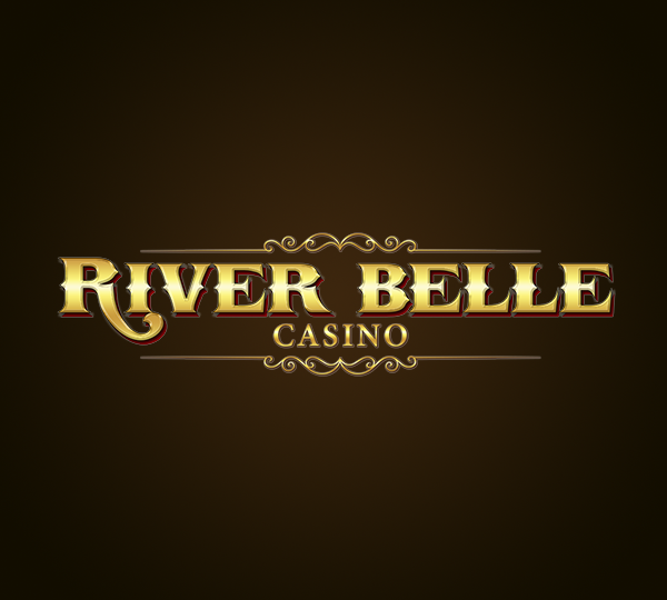 Casino River Belle logo
