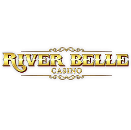 riverbellecasino